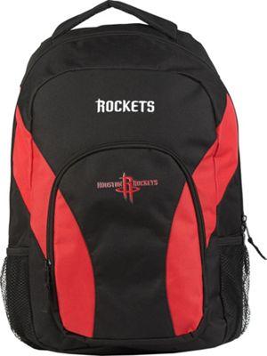 NBA Draft Day Backpack Houston Rockets - NBA Everyday Backpacks