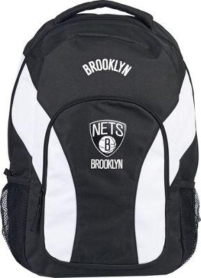 NBA Draft Day Backpack Brooklyn Nets - NBA Everyday Backpacks