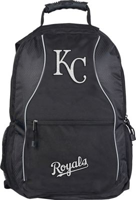 MLB Phenom Laptop Backpack Kansas City Royals - MLB Business & Laptop Backpacks