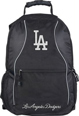 MLB Phenom Laptop Backpack Los Angeles Dodgers - MLB Business & Laptop Backpacks