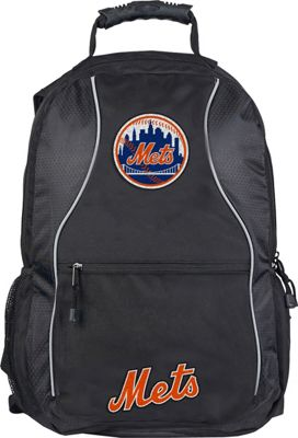 MLB Phenom Laptop Backpack New York Mets - MLB Business & Laptop Backpacks