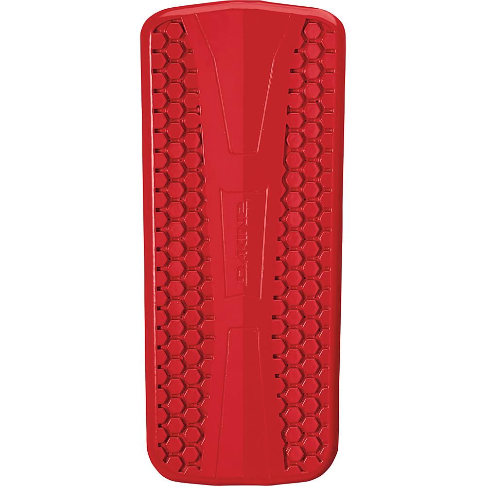 DAKINE DK Impact Spine Protector RED - DAKINE Sports Accessories - Sports, Sports Accessories