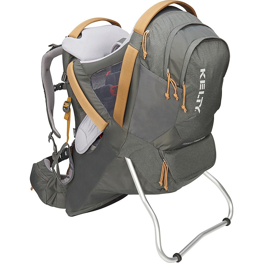 0a89f86932a Kelty Kid Hiking Backpack