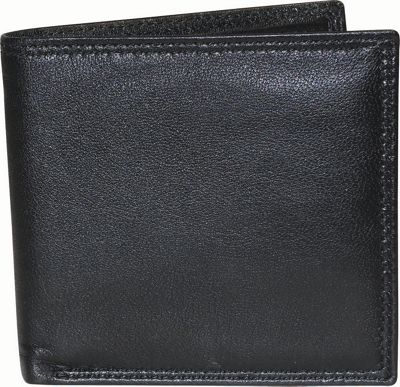 black singles in buxton A wide selection of women's wallets, credit card holder, handbags, travel & business accessories from buxton shop for trendy styles from your favorite collection.