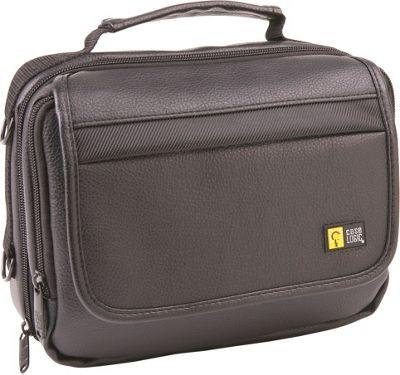 Case Logic Auto Organization - $ 12.99