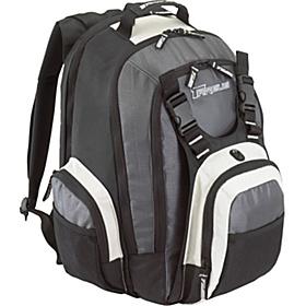 """Targus 15.4"""" Slam Backpack 73193_1_1?resmode=4&op_usm=1,1,1,&qlt=95,1&hei=280&wid=280"""