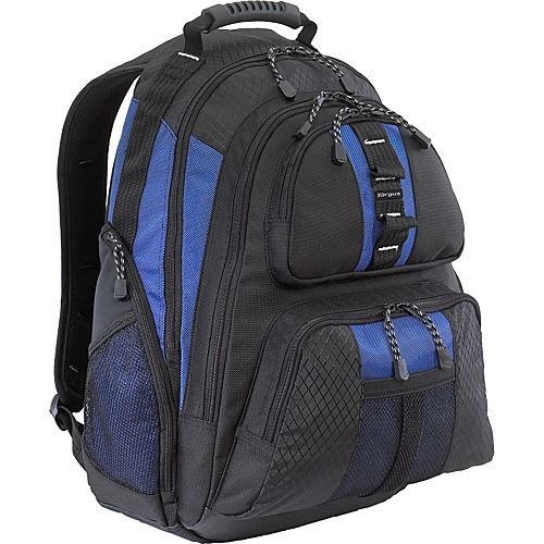 Blue/Black - $63.74 (Currently out of Stock)