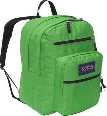 Black Friday School Backpack Sale