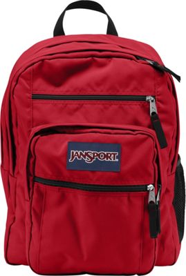 School Backpacks for Back To School 2013