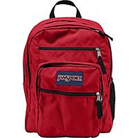 School Backpacks for Back To School 2013