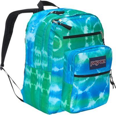 big student jansport backpacks sale Backpack Tools