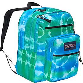 Big Student Pack Blinded Blue Hippy Skip