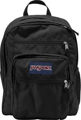 ... backpack black $ 44 90 with over 5500 reviews this top backpack has a