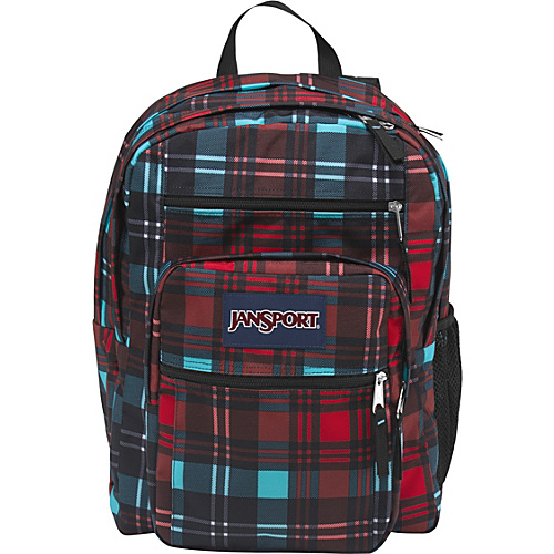 Shop Backpacks on Sale