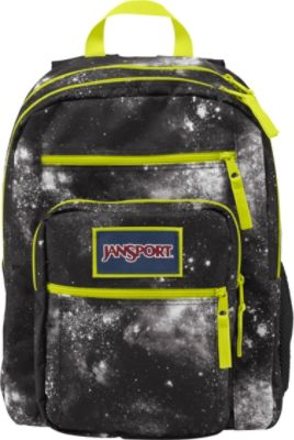 What Color Jansport Backpack Should I Get - Backpakc Fam