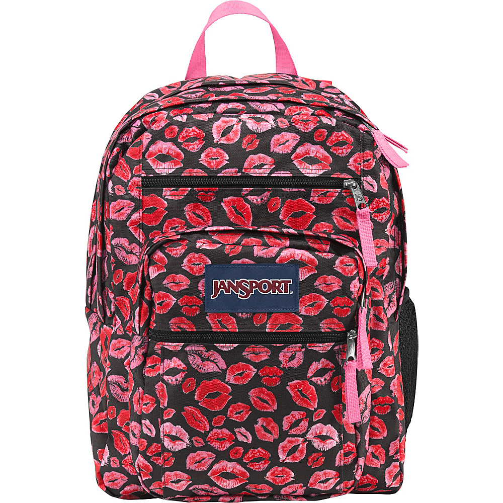 Jansport Big Student Backpack Best Price- Fenix Toulouse Handball 25ea335485208