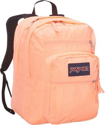 Jansport Large Backpacks - Crazy Backpacks