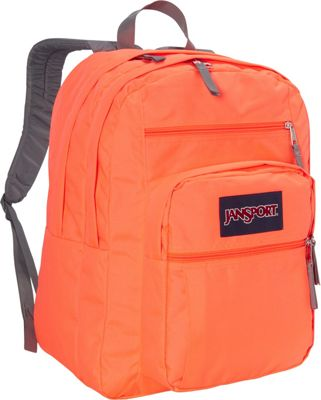 Jansport Promo Codes for December Save 30% w/ 3 active Jansport Sales and Third-party Deals. Today's best spanarpatri.ml Coupon Code: Free 2Day Shipping Orders Over $ When Using PayPal at Jansport (Site-wide). Get crowdsourced + verified coupons at Dealspotr/5(37).