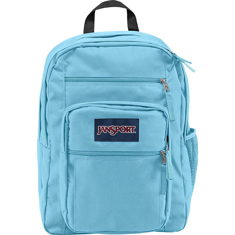 JanSport Big Student Backpack - 17.5