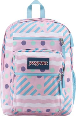 JanSport Big Student Pack - Free Shipping over $49 - eBags.com