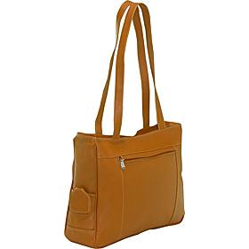 Piel Carry-All Work Bag 79533_8_1?resmode=4&op_usm=1,1,1,&qlt=95,1&hei=280&wid=280