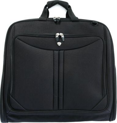 bestselling garment bags at discount prices