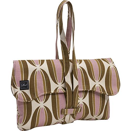 Mint Handbags Marshall - Clutch