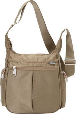 eBags Piazza Day Bag 13 Colors Cross-Body Bag NEW