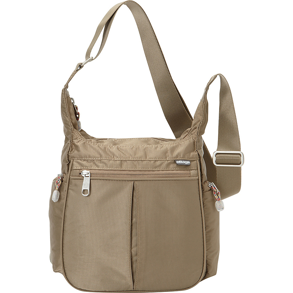 eBags Piazza Day Bag - Tote