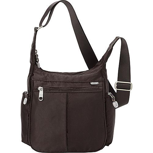Handbags & Purses - eBags.com