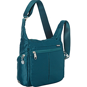 Shop Travel Handbags