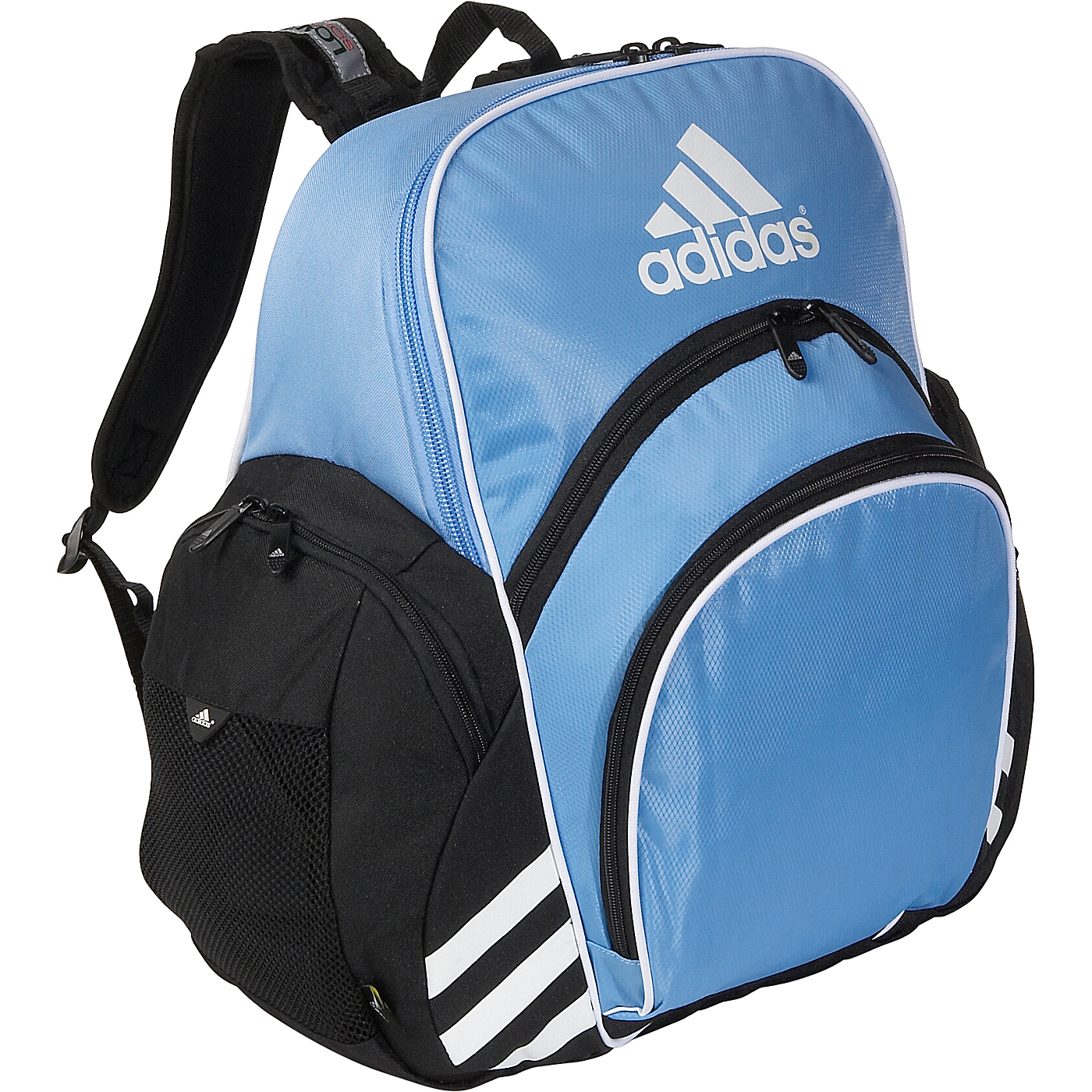 23a4de0052 adidas Copa Edge Backpack on PopScreen