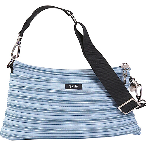 BAM Bags Handbag - Shoulder Bag