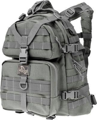 Maxpedition CONDOR-II BACKPACK Foliage - Maxpedition Tactical