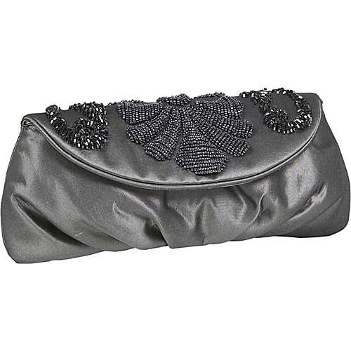 Inge Christopher Budapest Clutch