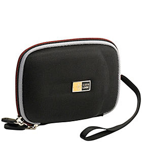 sale item: Case Logic Eva Compact Camera Case