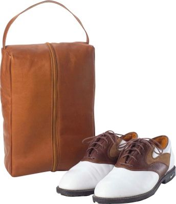 clearance golf shoes reviews clava leather golf shoe bag