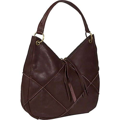 Brown - $141.99 (Currently out of Stock)