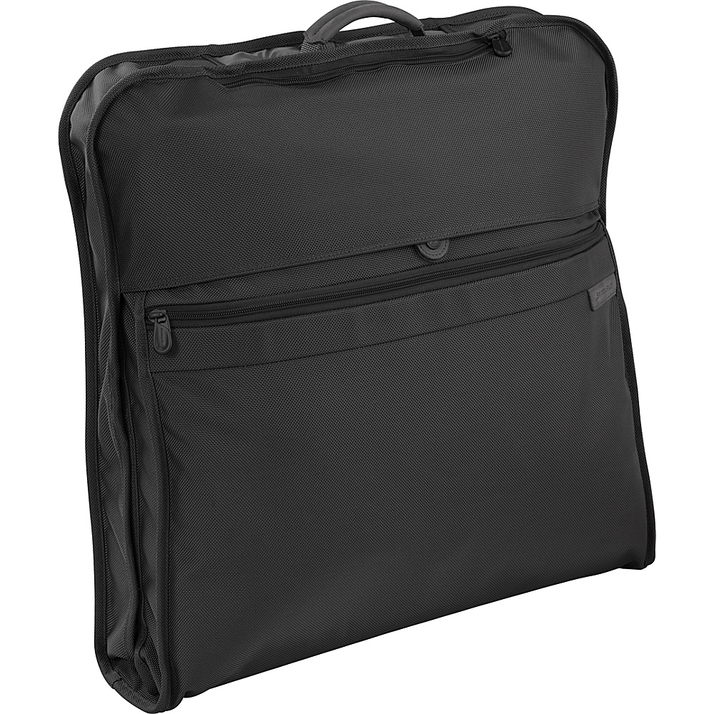 Briggs & Riley Baseline 45 Classic Garment Cover - Luggage, Garment Bags