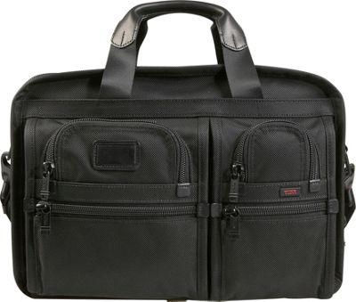 Tumi Laptop Shoulder Bag 61