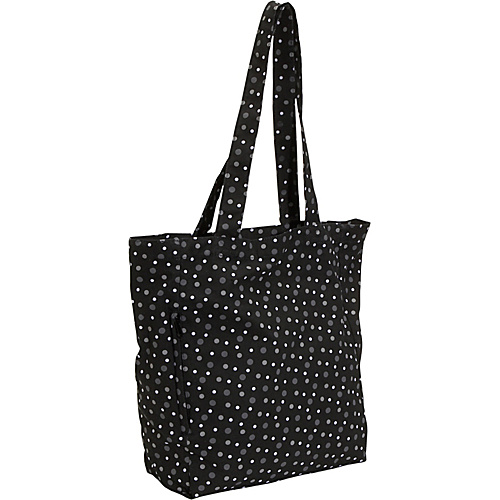Frenzeee Eco Friendly Reusable Tote