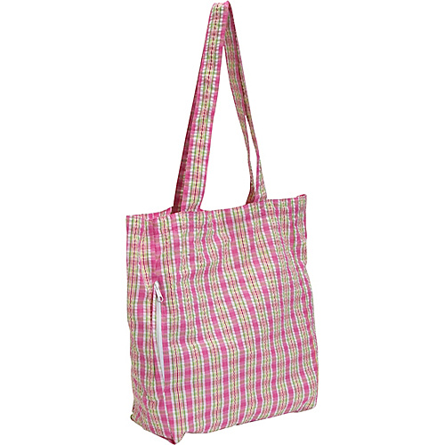 Frenzeee Eco Friendly Reusable Tote - Tote