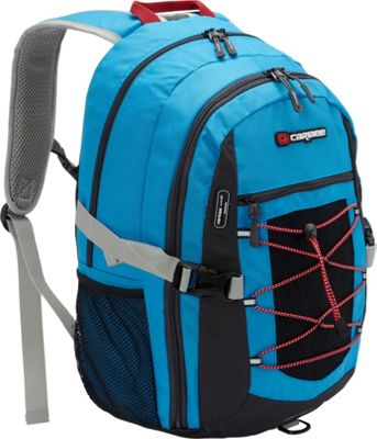 how to choose a good backpack
