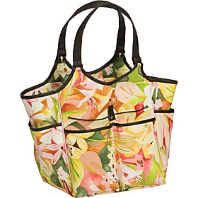 Palmetto  2 Person Picnic  Floral