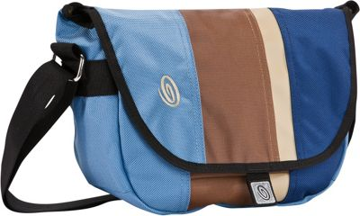 Timbuk2 Click Shoulder Bag Women'S 58