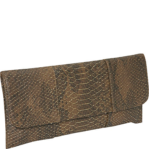 Brown Multi - $25.99