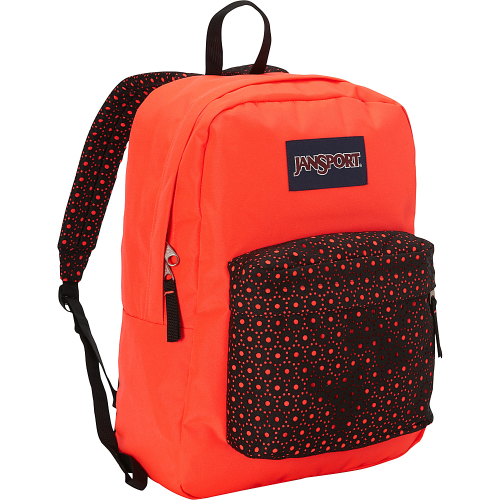 JanSport High Stakes Backpack 17 Colors School & Day Hiking ...
