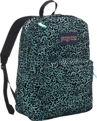 Unique Jansport Backpacks S8sfVMo7