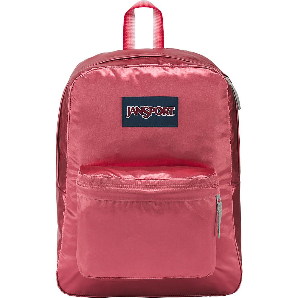 JanSport High Stakes Backpack Multi Intergalactica - JanSport School & Day Hiking Backpacks - Backpacks, School & Day Hiking Backpacks