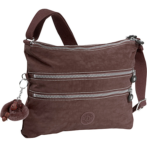 Kipling Alvar Crossbody - Cross Body